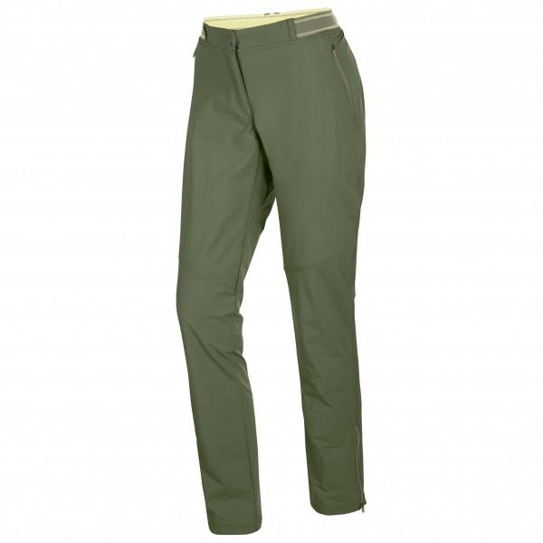 Salewa - Women's Pedroc 2 DST Pant - Trekking pants
