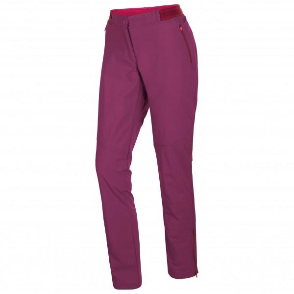 Salewa - Women's Pedroc 2 DST Pant - Trekkingbroek