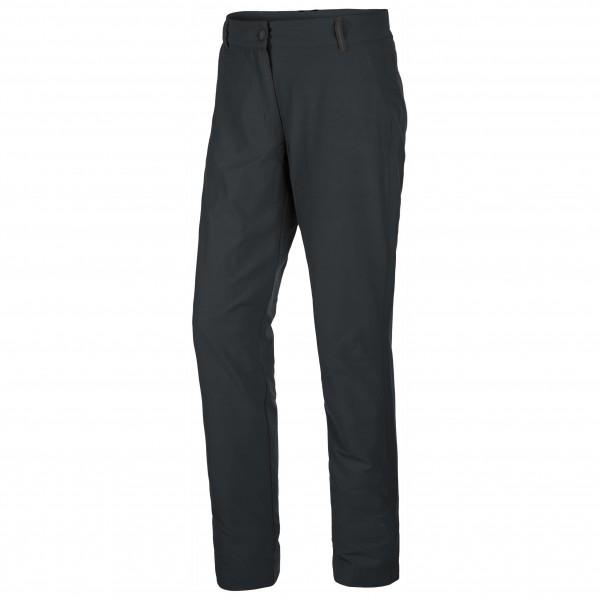 Salewa - Women's Puez Chino Pant - Trekkinghose