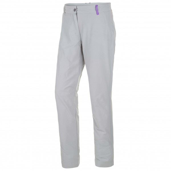 Salewa - Women's Puez Chino Pant - Trekking pants