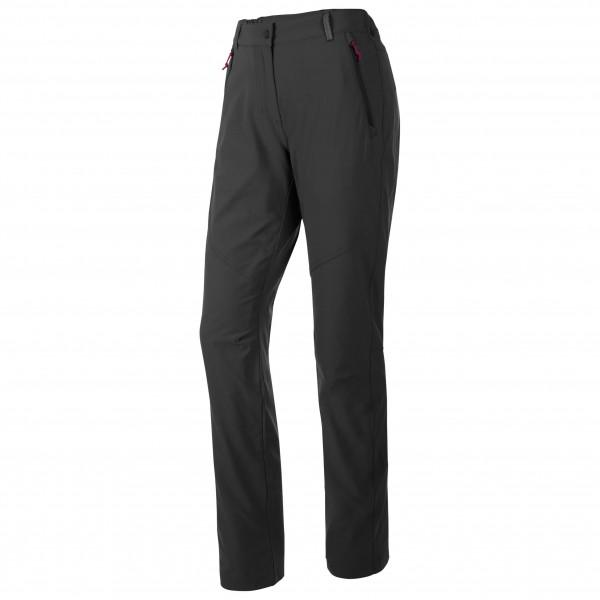 Salewa - Women's Puez DST Pant - Trekkinghousut
