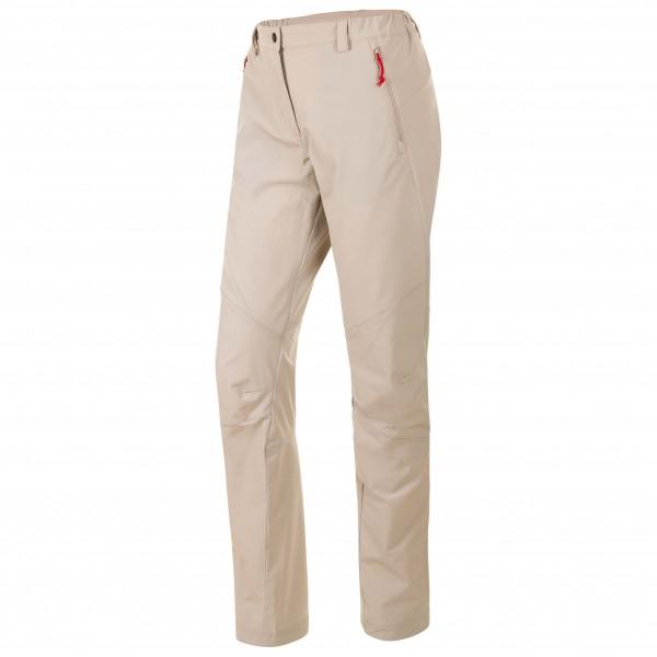 Salewa - Women's Puez Terminal DST Pant - Trekkinghousut