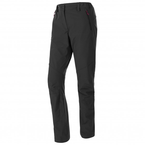 Salewa - Women's Puez Terminal DST Pant - Trekkinghose