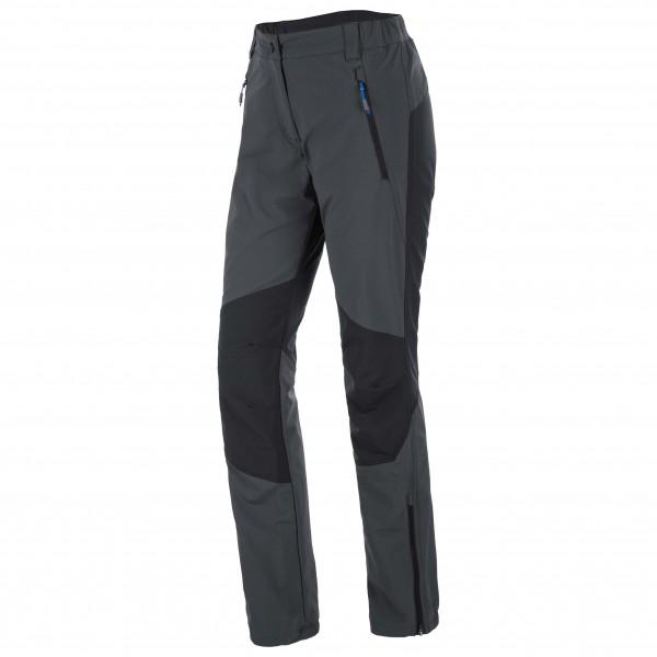 Salewa - Women's Puez Tullen DST Pant - Trekkinghousut