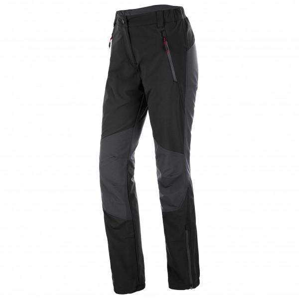Salewa - Women's Puez Tullen DST Pant - Trekkinghose