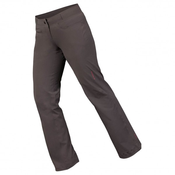 R'adys - Women's R4W Travel Softshell Pants - Trekkinghose