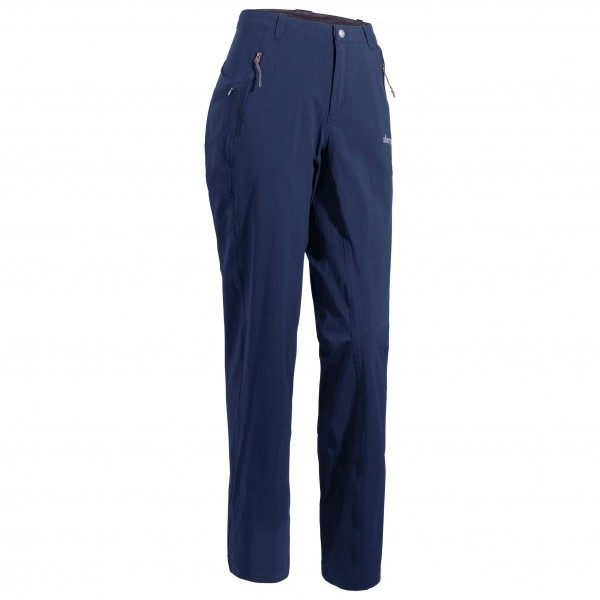 Sherpa - Women's Naulo Pant - Walking trousers