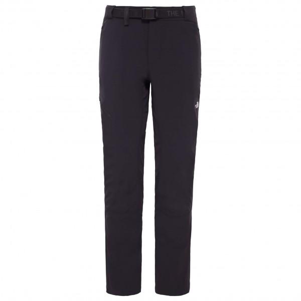 The North Face - Women's Speedlight Pant - Pantalon de trekk
