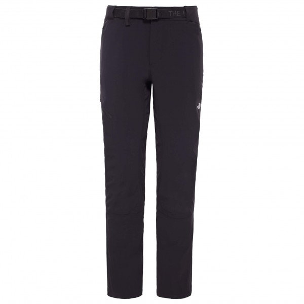 The North Face - Women's Speedlight Pant - Trekkinghousut