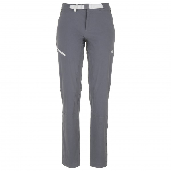 The North Face - Women's Speedlight Pant - Trekking pants