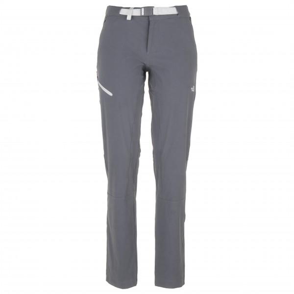 The North Face - Women's Speedlight Pant - Trekkinghose