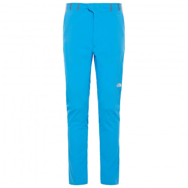 The North Face - Women's Subarashi Pant - Trekkinghose