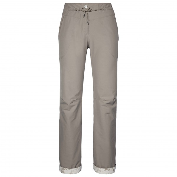Schöffel - Women's Babsy - Pantalon de trekking