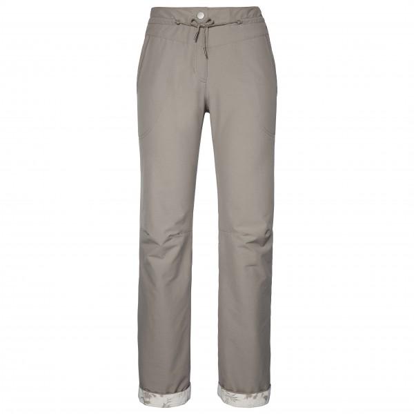 Schöffel - Women's Babsy - Trekking pants