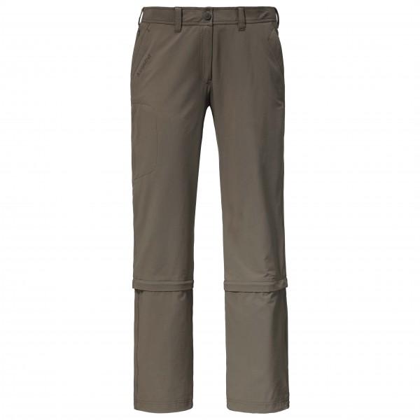 Schöffel - Women's Medina NOS - Pantalon de trekking
