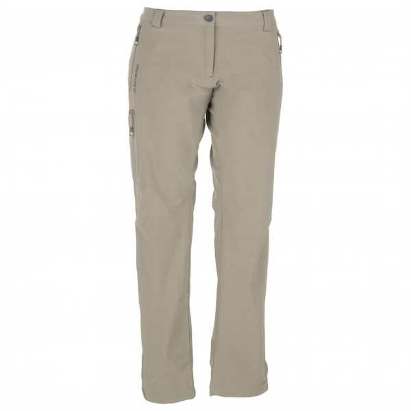 Schöffel - Women's Patricia - Walking trousers