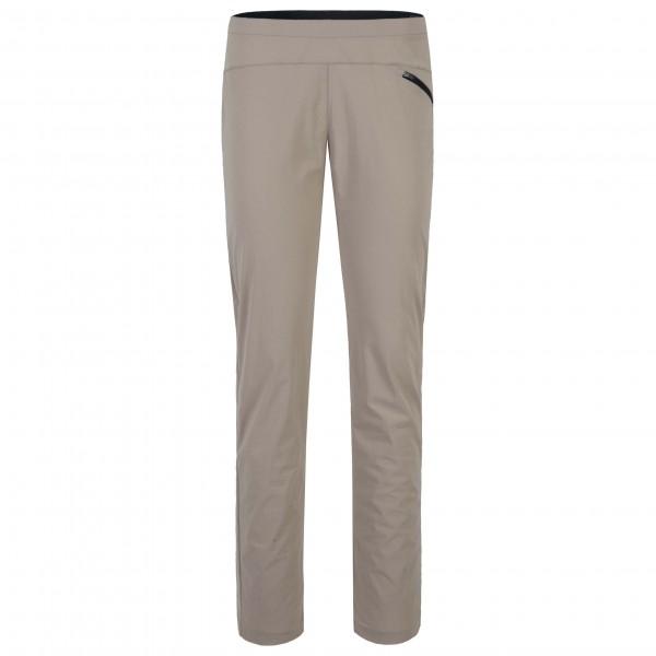 Montura - Geo Easy 2 Pants Woman - Trekkinghose
