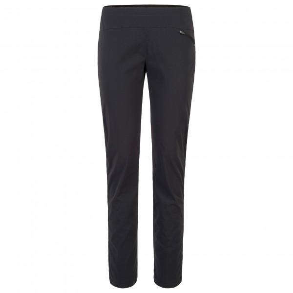 Montura - Geo Easy 2 Pants Woman - Trekkingbroek