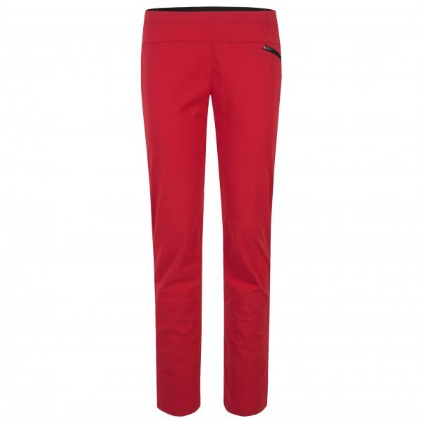 Montura - Geo Easy 2 Pants Woman - Trekking bukser
