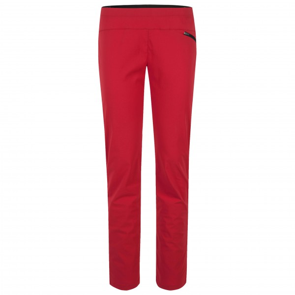 Montura - Geo Easy 2 Pants Woman - Trekkingbyxa