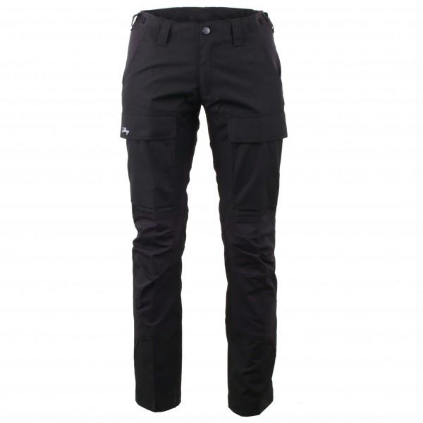 Lundhags - Women's Bure Pant - Walking trousers