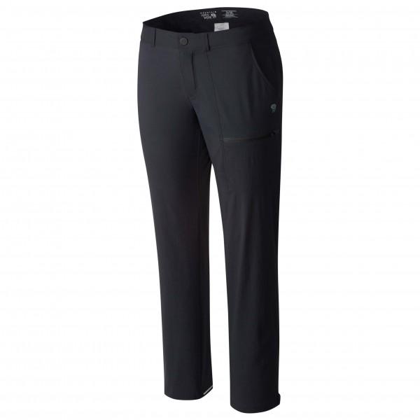 Mountain Hardwear - Women's Metropass Pant - Trekking pants