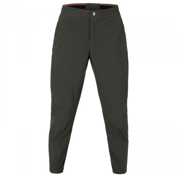 Peak Performance - Women's Civil Pants - Pantalon de trekkin