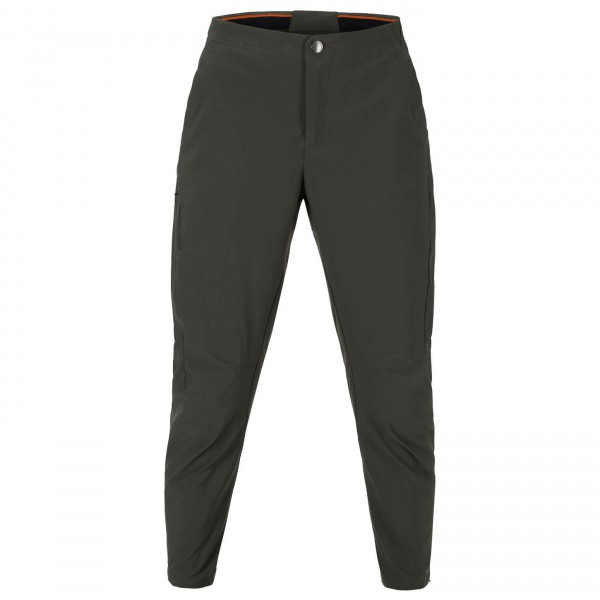 Peak Performance - Women's Civil Pants - Trekking pants