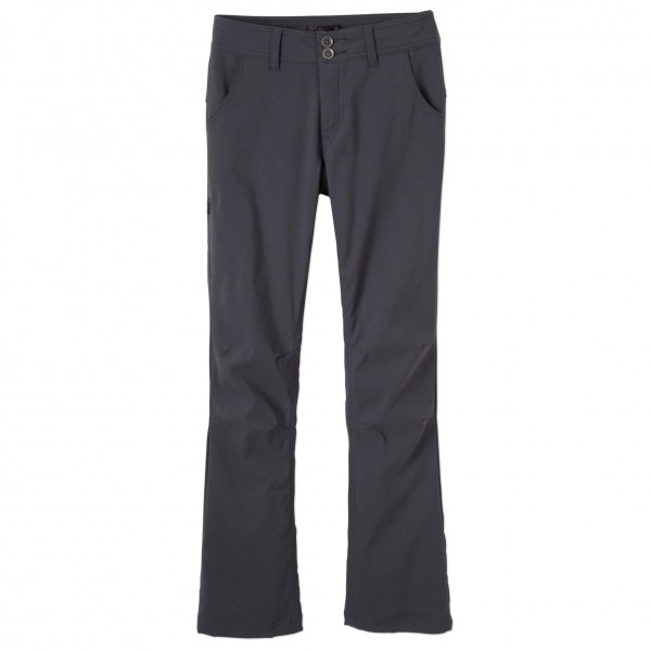 Prana - Women's Lined Halle Pant - Trekking pants