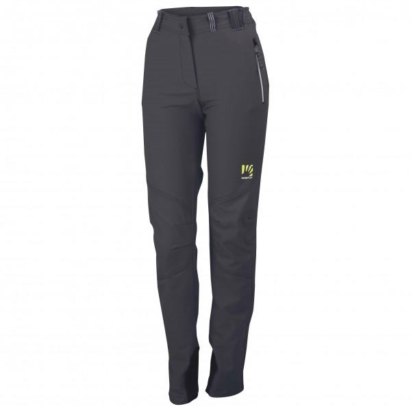 Karpos - Women's Vernale Pant - Trekkinghose