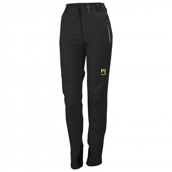Karpos - Women's Vernale Pant - Trekking pants