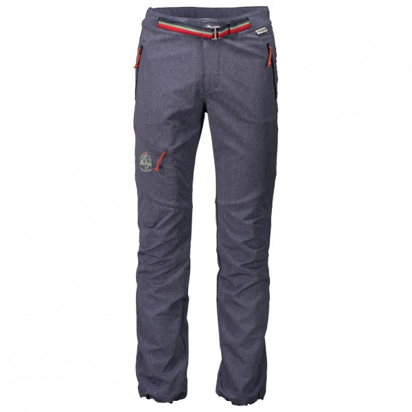 Maloja - Women's HochriesM. - Walking trousers