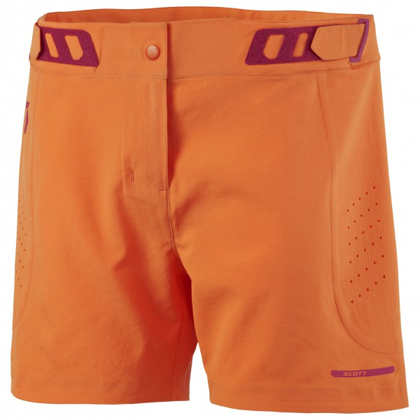 Scott - Women's Shorts Trail MTN Aero - Trekkinghose