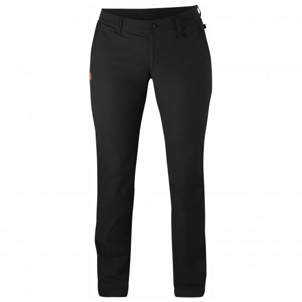 Fjällräven - Women's Abisko Stretch Trousers - Trekkinghose