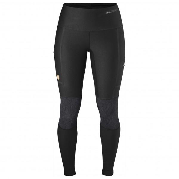 Women's Abisko Trekking Tights - Walking trousers
