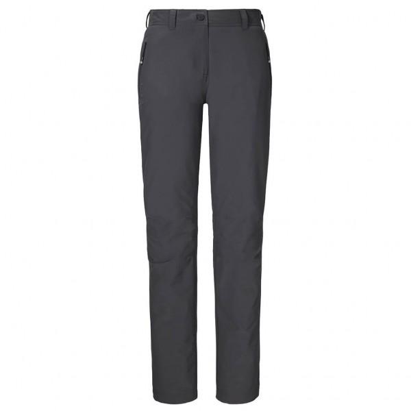 Schöffel - Women's Pants Engadin - Trekkinghousut