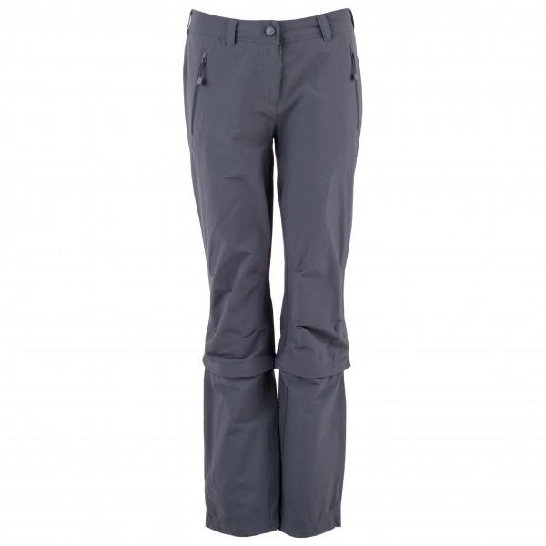 Schöffel - Women's Pants Engadin Zip Off - Walking trousers