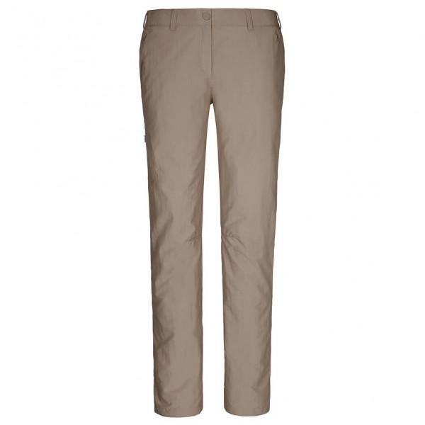 Schöffel - Women's Pants Santa Fe - Trekkingbroeken
