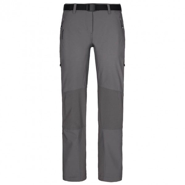 Schöffel - Women's Pants Semmering - Walking trousers