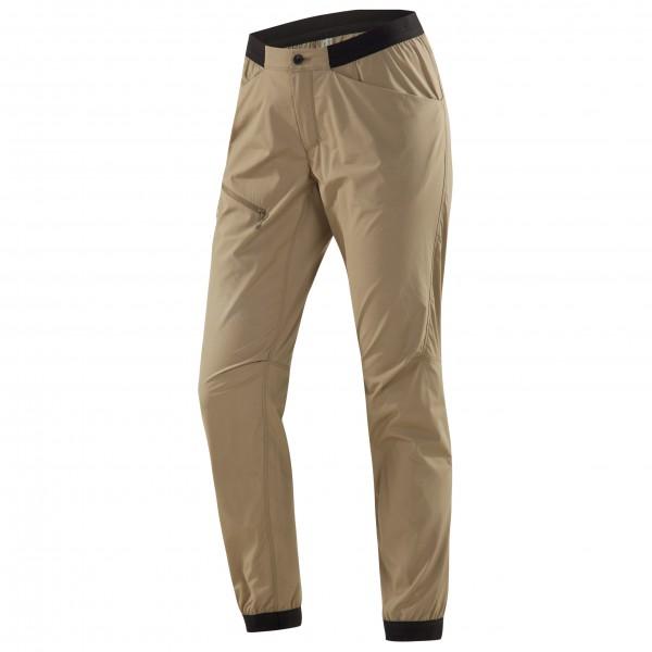 Haglöfs - L.I.M Fuse Pant Women - Trekking pants