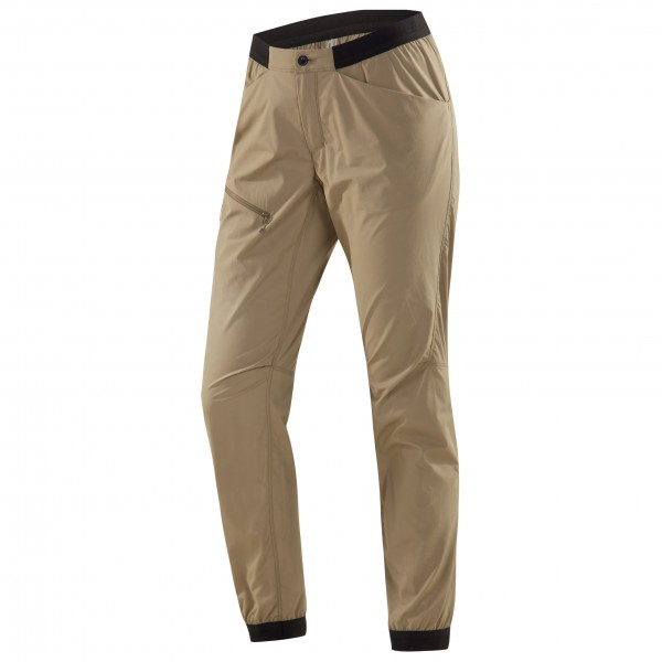 Haglöfs - L.I.M Fuse Pant Women - Trekkinghose