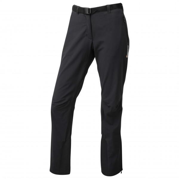 Montane - Women's Alpine Trek Pants - Pantalon de trekking