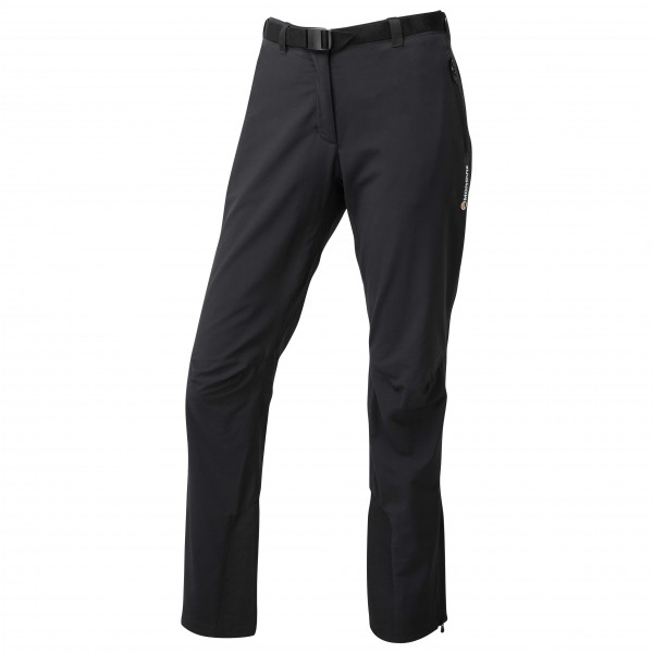 Montane - Women's Alpine Trek Pants - Trekkingbroek
