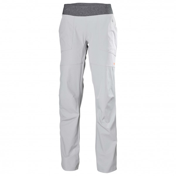 Helly Hansen - Women's Hild QD Pant - Walking trousers