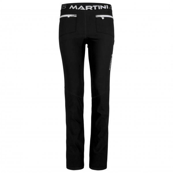 Martini - Women's Via - Trekking pants