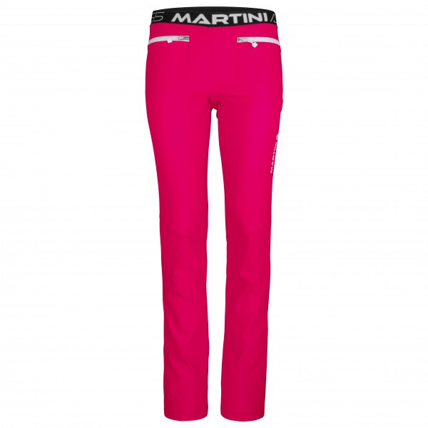 Martini - Women's Via - Pantalon de trekking