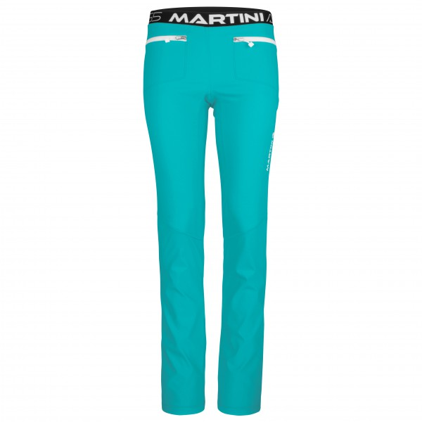 Martini - Women's Via - Trekkinghose
