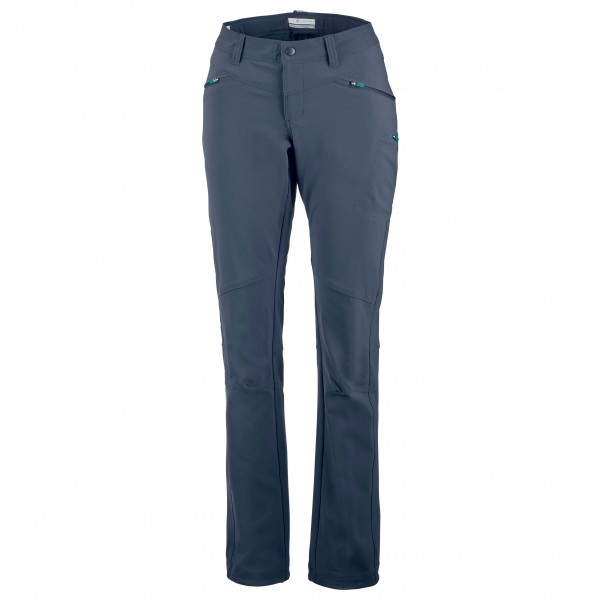 Columbia - Women's Peak to Point Pant - Trekkingbyxa