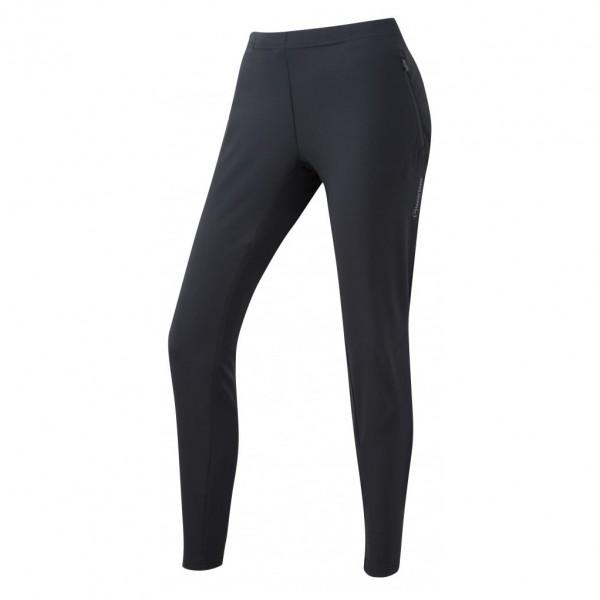 Montane - Women's Ineo Pro Pants - Trekkingbyxa