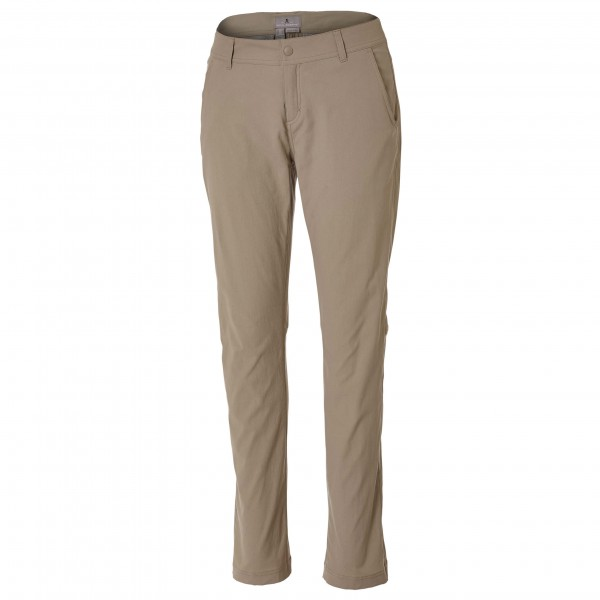 Royal Robbins - Women's Alpine Road Pant - Trekking bukser